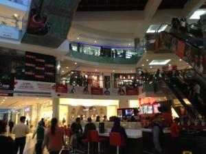 mall-delhi-300x225