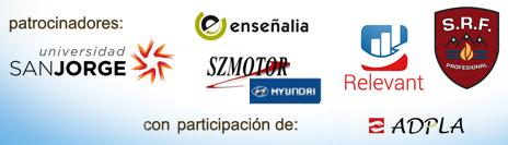 blog patrocinadores