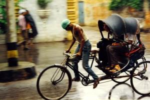 280917-rickshaw-in-delhi-300x199