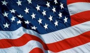 Bandera-Americana-300x176