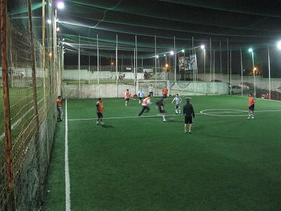 Martes De Futbol Dia 37 Historias De Diequito