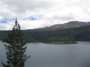 CUICOCHA