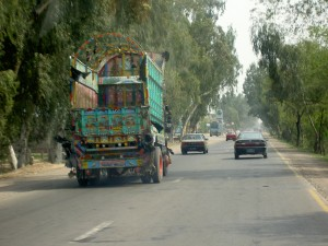 GT_Road_Punjab-300x225