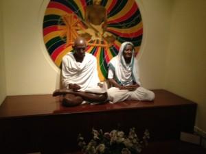 Gandhi-wife-300x225