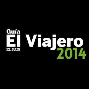 Logo-El-Viajero