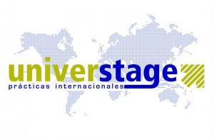 Logo_Universtage_def-300x196