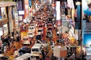 Nueva_Delhi_reta_Pekin_capital_emergente_mundo-300x199
