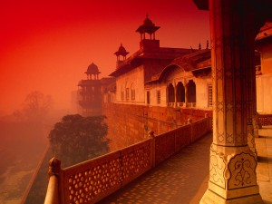 agra_fort_india-300x225