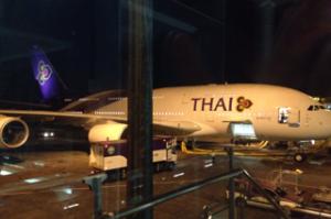 airbus-a380-thai-300x199