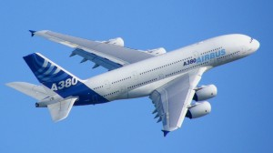airbus_a380_blue_sky-300x168