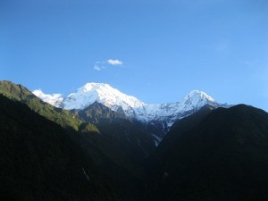 annapurna-south-300x225