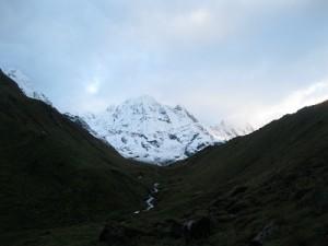 annapurna-south-morning-300x225