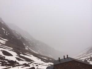 bad-weather-300x225