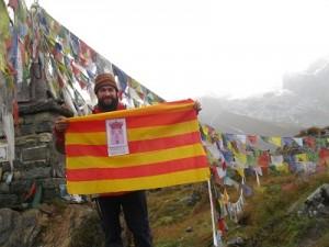 bandera-maella-300x225
