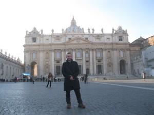 basilica-san-pietro-300x225