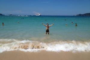 beach-thailand-300x199