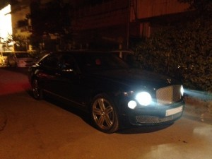 bentley-mulsanne-300x225