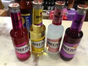 breezer-party-300x225