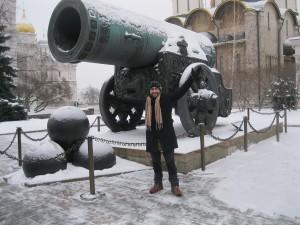 cannon-kremlin-300x225