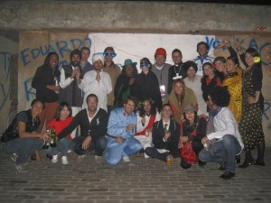 carnival-party-300x225