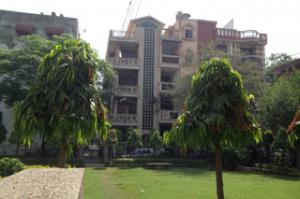 casa-delhi-300x199