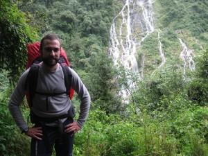 cascada-selva-300x225