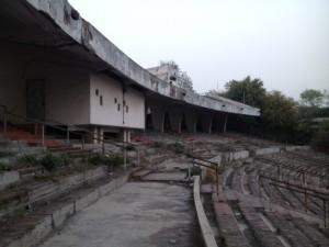 central-reserve-delhi-300x225