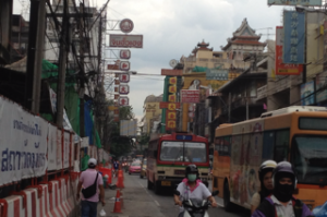 chinatown-bangkok-300x199