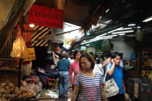 chinatown-market-300x199