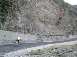 climb-cycle-tour-300x225