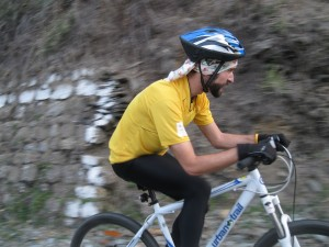 climbing-cycling-300x225