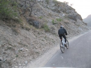 climbing-srinagar-300x225