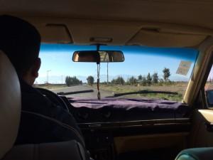 coche-marruecos-300x225