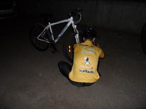 comprobar-bici-300x225