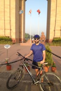 cycle-delhi-199x300