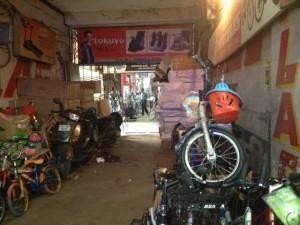 cycles-delhi-300x225
