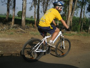 cycling-india-300x225