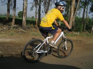 cycling-india-300x225