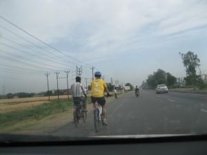cycling-n58-300x225