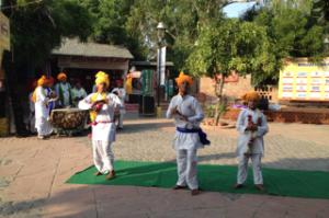 danza-hindu-300x199