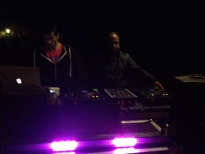 deejays-party-300x225