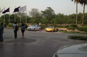 delhi-cars-300x199