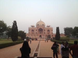 delhi-humayun-300x225