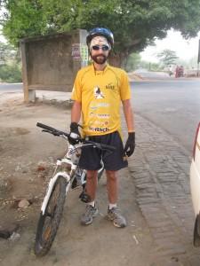delhi-road-n58-225x300