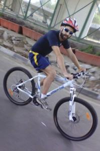 diequito-bici-199x300