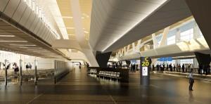 doha-airport07-300x148