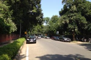 embajadas-delhi-300x199