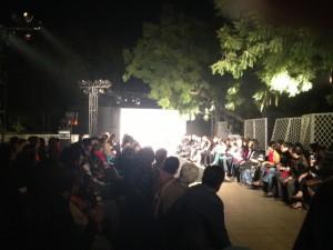 embassy-poland-delhi-300x225