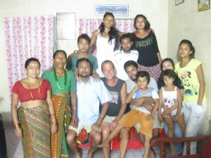 familia-nepali-300x225