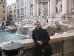 fontana-di-trevi-300x225